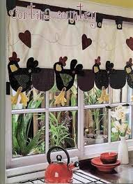 Country Curtains Penfield New York by 784 Best Rideaux Divers Images On Pinterest Window Treatments