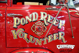 Hot Rod Jeep Fire Truck – A Rare Gem From The Last Frontier ... 1944 Mack Fire Truck Seetrod Street Rod Usa1920x144001 Wallpaper Classic Cars Authority 1977 American Lafrance Firetruck Was At The Hot Youtube Firetruck Rods Custom Semi Tractor Emergency Fire 017littledfiretruckwheelstanderjpg Network Attack 8lug Diesel Magazine Hotrod Style Drawings Of All Different Things Mesa Epic Old School 1970 Dump Cversion Custom Vector Cartoon Stock Vector Illustration Of Department Cool 30318020 Ford Ccab