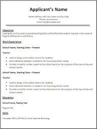 What Should Be My Resume Title | What Should A Resume Look Like? Stay At Home Mom Resume Example Job Description Tips Post On Indeed How To Email From The Invoice And Form 9 Should You Add References A Letter 1213 Should I Put My Address On Resume Aikenexplorercom Resume Writing Webquest Calamo Java Designer I Put My Gpa Menlo Pioneers Cashier Sample Monstercom Exceptional Good Cover Examples For Rumes Your Why Recruiters Hate The Functional Format Jobscan Blog