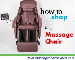 Massage Pads For Chairs by Best Lumbar Back Support Cushions For Cars And Office Chairs 2018