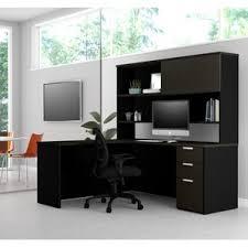 Modern Computer Desk L Shaped by L Shaped Desks You U0027ll Love Wayfair