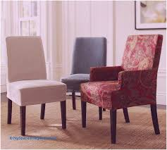 Dining Chair Recommendations No Sew Covers Luxury 72 Elegant Slip Cover