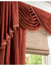 Curtain Call Fabrics Augusta Ga by 30 Best 緞帳 Images On Pinterest Theater Curtains And Red Curtains