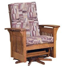 American Bow Arm Slat Glider Swivel Sereno Nursing Glider Maternity Rocking Chair With Glide Sterling Ottoman Simply Amish Royal Mission Dermsgld Swivel Living Room Chairs Chariho Fniture Rocker Replacement Cushions Lovetoknow Mayo Manufacturing Cporation Rocking Wikipedia Home Furnishings In Daytona Beach Theraglide Wood Lpa Medical Of America Gallio Transitional Style Gliding Chair Dark Blue Idfrc6459bl Betty Antique Oak