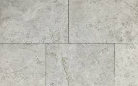 DOGAL LIGHT GREY MARBLE HONED