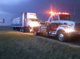 100 Mitchell Medium Truck Services Towing Roadside Assistance Heavy Duty Towing Towing