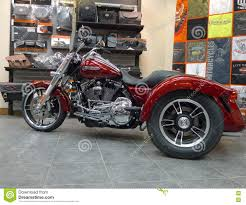 Harley Davidson Store Stock Photos - 161 Images Cycletradercom Motorcycle Sales Harleydavidson Honda Yamaha Iowa Motorcycles For Sale Harley Davidson New Mens Xl Shirt Mercari Buy Sell Foh Big Barn Des Moines Holiday Specials Best 25 Davidson Dealers Ideas On Pinterest 8 More Dealerships You Have To Visit Before Die Hdforums Low Rider S All Used Trikes Near Kansas City Mo Republicans Gather Ride And Eat Hogs In La Times Cimg4350jpg Bourbon Street Orleans Travel