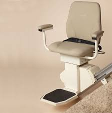 Medicare Lift Chair Reimbursement Form by Hd Stair Lift Stair Lifts Hoveround