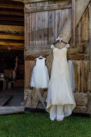 Diy Facebookcomaclovess Rustic Elegant Barn Wedding Ideas Best Party Images