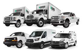 Small Box Truck Rental - Best Small Truck Mpg Check More At Http ... Top 15 Most Fuelefficient 2016 Trucks 5 Fuel Efficient Pickup Grheadsorg The Best Suv Vans And For Long Commutes Angies List Pickup Around The World Top Five Pickup Trucks With Best Fuel Economy Driving Gas Mileage Economy Toprated 2018 Edmunds Midsize Or Fullsize Which Is What Is Hot Shot Trucking Are Requirements Salary Fr8star Small Truck Rent Mpg Check More At Http Business Loans Trucking Companies