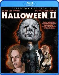 Halloween Resurrection Online Castellano by Saga Halloween Michael Myers Hd 720p Latino Dual