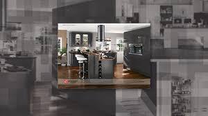 cuisine houdan prix houdan menuiseries un catalogue haut de gamme et des cuisines