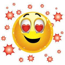 smiley bureau hopelessly in smiley blague humour la