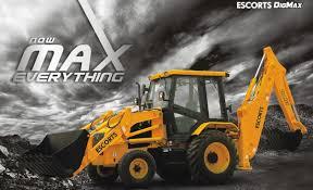 Dresser Rand Siemens Wikipedia by Escorts Group Tractor U0026 Construction Plant Wiki Fandom Powered