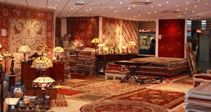 magasin de tapis tapis persan hotelfrance24