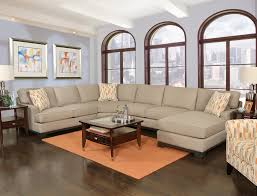 Red Sectional Living Room Ideas by Sectional Living Room Sets Interior Design