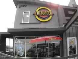 Reno Fatburger (@Reno_Fatburger) | Twitter Fatburger Home Khobar Saudi Arabia Menu Prices Restaurant The Worlds Newest Photos Of Fatburger And Losangeles Flickr Hive Mind Boulevard Food Court 20foot Fire Sculpture To Burn Up Strip West Venice Los Angeles Mapionet Faterburglary2 247 Headline News Fatburgconverting Vegetarians Since 1952 Funny Pinterest Foodtruck Rush Sweeping San Diego Kpbs No Longer A Its Bobs Burgers Fat Burger Setia City Mall Postmates Launches Ondemand Deliveries The Impossible 2010 January Kat