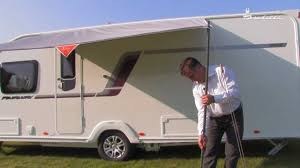 Isabella Awnings - Shadow - YouTube Ventura Pascal 390 Air Awning Further Reduction Outdoor Isabella Eclipse Assembly Instruction Aufbauanleitungen Explorer Large Lweight Awnings Ambassador Concept Carbon X You Can Caravan Uk On Twitter All The Fniture Accsories Universal Coal Camping Intertional Main 3 Partion Wall The Bailey Unicorn Cadiz Blog Annex Has Gone Isabellaawnings Capri Winchester Caravans Two Caravan Awnings Isabella Statesman 1617 Ft 50 A New Week Means Another