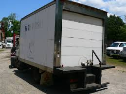 Used Refrigerated Trucks For Sale In Georgia. CDL And Non CDL Reefer ... Renault Midlum 18010 Refrigerated Trucks For Reefer Trucks For Sale Refrigerated Truck Sale 2009 Intertional 4300 26ft Box Trucks For In Illinois The Total Guide Getting Started With Mediumduty Isuzu Used 2007 Intertional Truck In New Jersey 2012 Mitsubishifuso Fe180 590805 Pa Reefer Body 5t Light Duty Refrigerator Frozen Chilled Delivery Rich Rources Van In Virginia Used