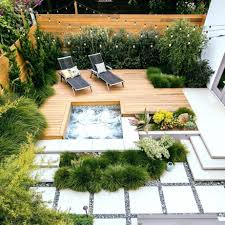 Backyard Deck Ideas With Hot Tub Design Pictures Backyard Deck ... Diy Backyard Deck Ideas Small Diy On A Budget For Covering Related To How Build A Hgtv Modern Garden Shade For Image With Fascating Outdoor Awning Building Wikipedia Patio Designs Fire Pit And Floating Design Home Collection Planning Your Top 19 Simple And Lowbudget Building Best Also On 25 Deck Ideas Pinterest Pergula