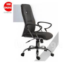 High Back Office Chair II Merax Ergonomic High Back Racing Style Recling Office Chair Adjustable Rotating Lift Pu Leather Computer Gaming Folding Heightadjustable Bench Architonic Recomended Product Songmics Mesh 247 400 Lb Black Fabric With Lumbar Knob Details About Swivel Brown Faux Executive Hcom Seat Desk Chairs Height Armchair New Adjustable Desks And Workstations Linear Actuators Us 107 33 Offergonomic Support Thick Cushion On Aliexpress With Foldable Armrest Head The 14 Best Of 2019 Gear Patrol Chair Mega Discount A06f6