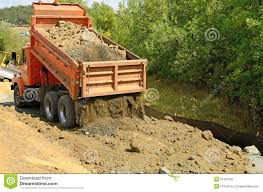 Road Dump Stock Image. Image Of Site, Heap, Construction - 51507941 Peterbilt Dump Trucks For Sale 2000 Chevrolet C6500 Single Axle Dump Truck Gas 5speed Trans Ox 5 Yard Truck Together With Isuzu Plus Mack Parts Blue As Well 12 Mitsubishi 14 Ta Sales Inc A Backhoe Loads Duft And Top Soil Into 10yard At 34 Yd Small Ohio Cat Rental Store 1016 Cubic Danella Companies Deanco Auctions Lot 1981 Kenworth W900 10 Yard Proxibid Sterling A9513 Single Axle Caterpillar 3126 230hp Hire Rent Equipment Palmerston North Wellington