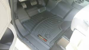 F150 Bed Mat by 20160811 153157 Resized1 Jpg