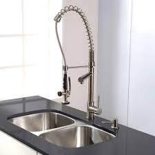 good best kitchen faucets consumer reports 48 about remodel home