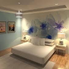 100 Bungalow House Interior Design A 35 Sqm Facebook