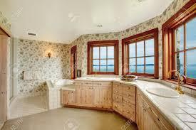 moquette salle de bains befrdesign co