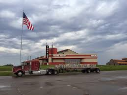 World's Largest Truck Stop And Trucking Museum Hurricane Matthew Aftermath Truckstops Truckers Await I95 Opening Amy Lombard Inside The Worlds Largest Truckstop Truckdriverworldwide Truck Stops Trucks Parked Worlds Largest Truck Stop Iowa 80 Walcott Usa Wikipedia The Epic Rest Stop In Thats Actually Worth Pulling Over For Truckstop Worlds Largest Ia Get Out And Travel Kenly 95 I80 Drone Youtube