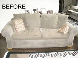 Recliner Sofa Covers Walmart by Furniture Perfect Living Room With Sofa Slipcovers Walmart For