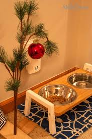 Christmas Tree Aphids Uk by 52 Best Christmas Wall Of Fame Images On Pinterest The Christmas