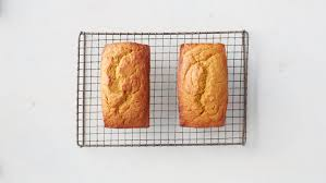 Libbys Pumpkin Bread Recipe Cranberry by Pumpkin Bread