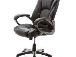 Workpro Commercial Mesh Back Executive Chair by Sams Office Chairs Excellent Staples Office Chairs Big And Tall