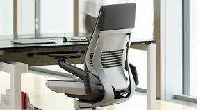List Of Best Office Chair For Back And Neck Pain   WeReviews I Might Be Slightly Biased Staples Bayside Furnishings Metrex Iv Mesh Office Chair Hag Capisco Ergonomic Fully Burlston Luxura Managers Review July 2019 The 9 Best Chairs Of Amazoncom 990119 Hyken Technical Task Black For Back Pain Executive Pc Gaming Buyers Guide Officechairexpertcom List For And Neck Wereviews Carder Kitchen Ding 14 Gear Patrol