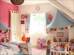 Ikea Childrens Bedroom Furniture by Bedroom Wonderful Ikea Childrens Bookshelf Ikea Childrens