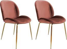 kayoom stuhl charlize 110 2 stück schöner stuhl in hochwertiger verarbeitung kaufen otto