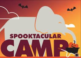 Petes Pumpkin Patch Lasalle by Calendar Fun 4 First Coast Kids