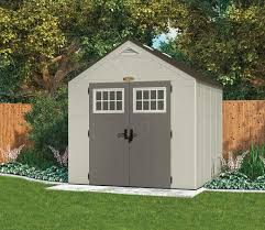 Outdoor : Vertical Bike Storage Solutions Outdoor Bicycle Shelter ... Backyards Ergonomic Storage For Backyard Room Solutions Bradcarterme Outdoor The Garden And Patio Home Guide Best 25 Shed Storage Solutions Ideas On Pinterest Garage 20 Smart To Keep Tools And Toys Round Top Shelter Jewettcameron Company Lawn Amazoncom Beautiful Bike 47 Remodel Ideas Under Deck For Whebarrel Dump Cart Ect The Diy Yard