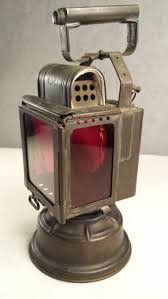 Aladdin Caboose Wall Lamp by 2490 Best Kerosene Lamps From Small To Incredible Images On