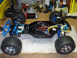 RC10T Installed A 13.5T Brushless System. Will Be A Fun Truck To Run ... Gptoys S911 24g 112 Scale 2wd Electric Rc Truck Toy 5698 Free Wplb1 116 24ghz Military Trucks Model Vehicle Toys Car Cars 3 Turbo Mack Lmq Licenses Brands Remote Control Dodge Ram Offroad Woffroad Tires Tamiya 56348 Mercedesbenz Actros 3363 6x4 Gigaspace 114 Scale Radio Controlled Woerland Models Mack Truck Model Beautiful Fabulous Youtube Killerbody Rubik Monster Parts And Accsories Rcexpertise Consultancy Tatra 8157 Model Truck By Capo 88 110 Whadyaknow Building Trucks From Scratch On Vimeo