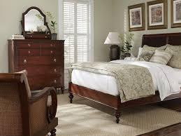 bedroom ethan allen bedroom furniture lovely ethan allen bedroom