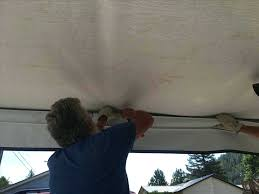 How To Install Rv Awning Fabric Awning Slide Topper Awning Fabric ... Used Rv Awning Installing A Shady Boy Camping Awnings Chrissmith Fabric Replacement For Replacing Video Patio Home Design Trim Line Bag Awning Pupportal Camper Cover Tech Inc To Outlast Rv 20 The Easier Way To Do This Youtube More Cafree Of Colorado Window Canopy Heavy Duty Vinyl How Install Trailer Retractable Of Install Rv Yourself An Ae Dometic