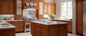 Coline Cabinets Long Island by Bj Kitchen Floor Inc