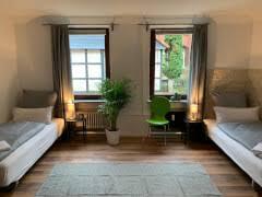 unsere besten monteurzimmer in hildesheim bavenstedt ᐅ ab 9