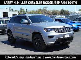 Jeep Cherokee : Dodge Trucks For Sale Denver Jeep Str8 Used Jeep ... Two Mobile Food Airstreams For Sale Denver Street 2003 Mack Mr600 Sale In Co By Dealer Rhbdingamicom Unique Used U Mini Cars Dealership New Cheap In Freightliner Trucks For On Suss Buick Gmc Aurora Car Truck Suv Dealer Is This A Craigslist Scam The Fast Lane Heavy Pickup Lovely 4x4 Co 1966 Truck 4x4 Classiccarscom Cc940301 Inventory