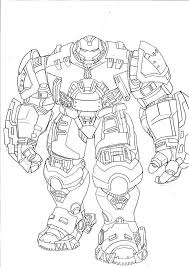 Coloriage Ironman A Imprimer Free Coloring Pages Of Iron Man