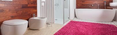 wer hat den badteppich erfunden handtuch welt de