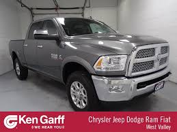 Certified Pre-Owned 2013 Ram 2500 Laramie Crew Cab Pickup In WEST ... 2013 Ram 1500 Laramie Hemi Test Drive Pickup Truck Video Review Ram Trucks Nikjmilescom First Car And Driver Used Slt At Watts Automotive Serving Salt Lake City Preowned Sport Crew Cab In Portage P5760 57l V8 4x4 4wd 1405 2500 Game Over Sunroof Leather Seats Step Bar Heavy Duty Diesel Power Magazine Tradesman For Sale Pauls Valley Ok Pvr0041 4d Quad Scottsdale Mp4083 Mark Kia